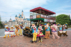 Disney Character_Group Photo(6).jpg