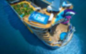 royal-caribbean-symphony-of-the-seas-the