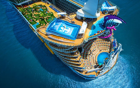 royal-caribbean-symphony-of-the-seas-the