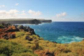 3-silversea-galapagos-cruise-espanola-is