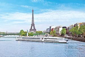 8D7N Paris & Normandy.jpg