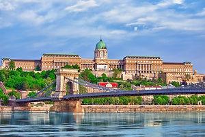 10D9N Highlights of Eastern Europe.jpg