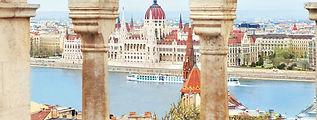 8D7N Enchanting Danube.jpg