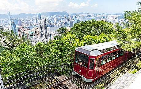 hong-kong-china-victoria-peak-tream.jpg