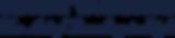 Default_Logo01.png