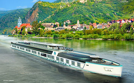 crystal-river-cruises-crystal-ravel-rive