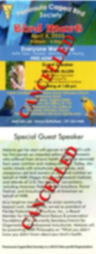 April-2020-Bird-Mart_CANCELLED.jpg