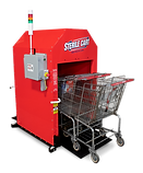 Sterile-Cart-Hero.png