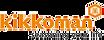 Kikkoman-Logo_edited.png