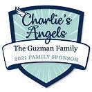 GuzmanFamily Sponsor.jpg