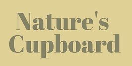 Nature's Cupboard.png