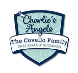 Covello-Family.png