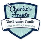 ChariTee_Family Sponsor.jpg