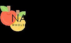 Nardella-new-logo.png