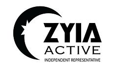 ZYIA_Active_Indep_Rep.png