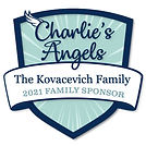 KovacevichFamily Sponsor.jpg