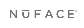 NF_Logos_NuFACE[67].png