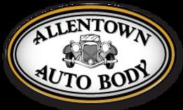 allentown-logo.png