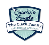 CLARK-FAMILY.png