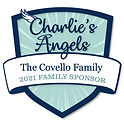 CovelloFamily Sponsor.jpg
