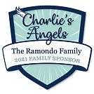 RamondoFamily Sponsor.jpg