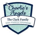 ClarkFamily Sponsor.jpg