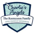 RasmussenFamily Sponsor.jpg