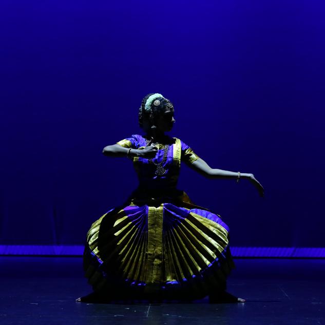 Ashrita Keshav - Houston