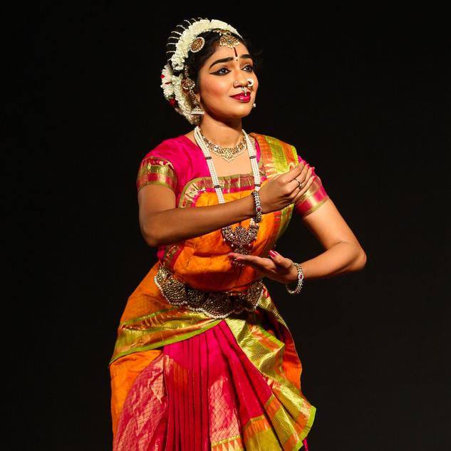 Ashrita Keshav - AICA