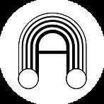 logo IG 05.png