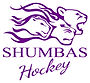 Logo_Purple.jpg