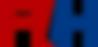 1200px-International_Hockey_Federation_L