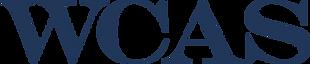 schema_logo.png