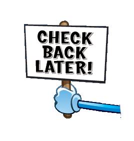 check_back.png