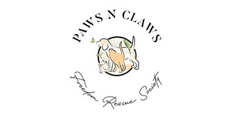 Paws n Claws High resolution logo.png