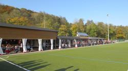 Sportplatz SV Bardenbach