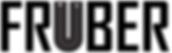 Fruber logo HQ.png