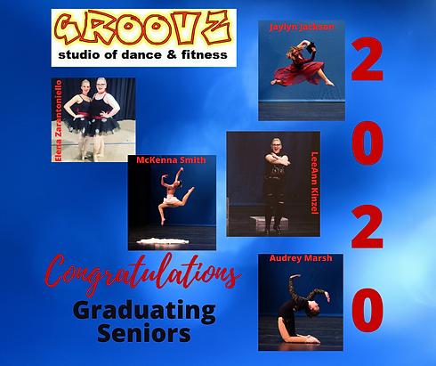 Seniors (2).png