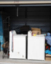 Self Storage Solutions_18 Of AugustAucti