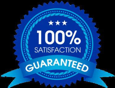 100-satisfaction-guarantee-300x232.png