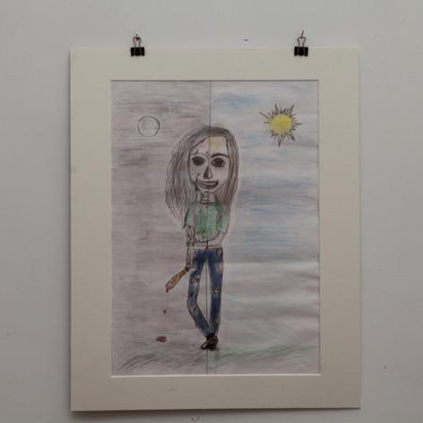 Natalie Murtinelo Braga - 11