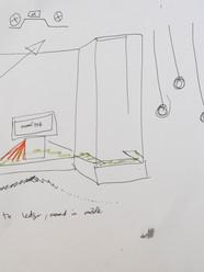 Exhibition Ideas Sketch.3.jpg