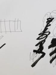 Exhibition Ideas Sketch.5.jpg