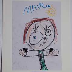 Millie - 7