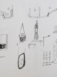 Exhibition Ideas Sketch.1.jpg