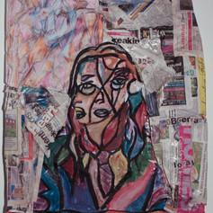 Gerima Hadlow - 14