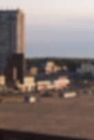 TMS_48Hours_BackgroundImage_V5.png