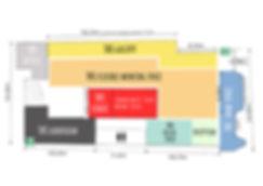 TMS G floor floorplan_2020.jpg