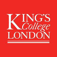 KCL Culture, Media & Creative Industries Department talking about TMS