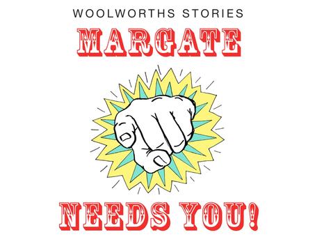 Woolworths Stories
